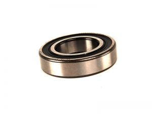 SUPPORT SHAFT BEARING TO BMW E3 E6 E10 E12 E21 E23