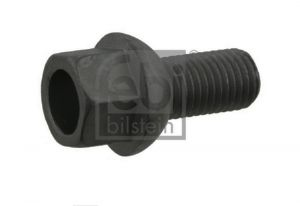 WHEEL SCREW TO MERCEDES W108 W109 W110 W111 W112 W114 W115 W116 W123 C123 S123 W124 S124 C124 W201 W