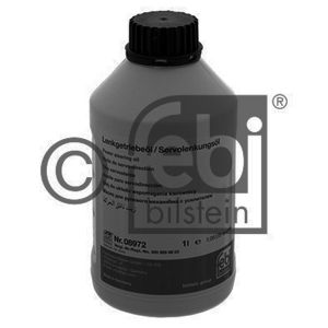 LOTION TO POWER STEERING SUPPORTTO MERCEDES W114 W115 W116 W123 C123 S123 W124 S124 C124 W460 W108 W