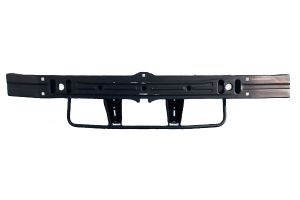 LOWER FRONT BELT TO MERCEDES W124 84-96