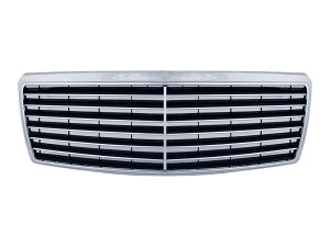 ATRAPA GRILL DO MERCEDES W140 95-98