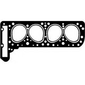 HEAD GASKET TO MERCEDES W115 W123 C123 W460