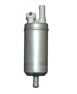 Electric Feul pump Mercedes W108 W115 W116 W123