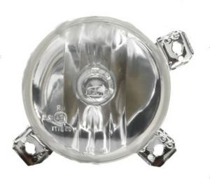 HEADLAMP LEFT TO VW GOLF II MK2 83-92