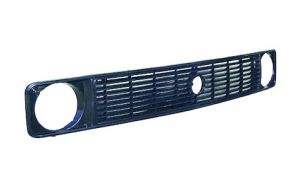 ATRAPA GRILL DO VW TRANSPORTER T3 79-92