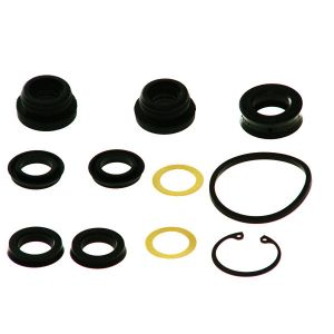 BRAKE PUMP REPAIR KIT TO BMW E3 E9 E12 E24