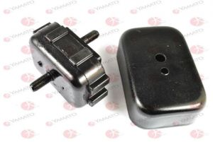 Engine Mounting Suzuki Samurai SJ 410 413