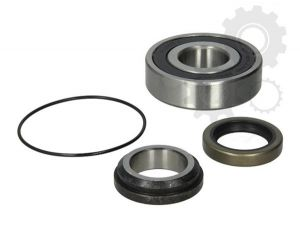 WHEEL BEARING KIT REAR AXLE LEFT / RIGHT SIDE FIAT 125P FSO POLONEZ