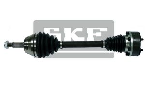 DRIVE SHAFT TO VW GOLF I II JETTA II CORRADO SCIROCCO MK1 MK2