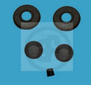 "REPAIR KIT BRAKE KIT FOR VW KAEFER ""GARBUS"" VW 1500 1600"
